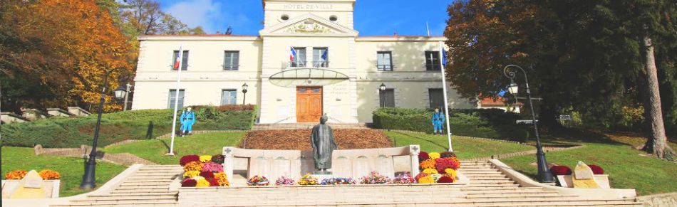 Votre Agence Cimm Immobilier Saint Jean De Bournay