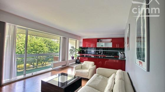 Versailles / Clagny, appartement F3 / F4- 105,40 m2