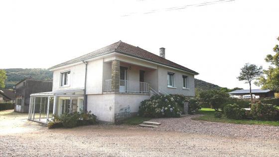 Nos Maisons En Vente Cimm Immobilier Le Creusot