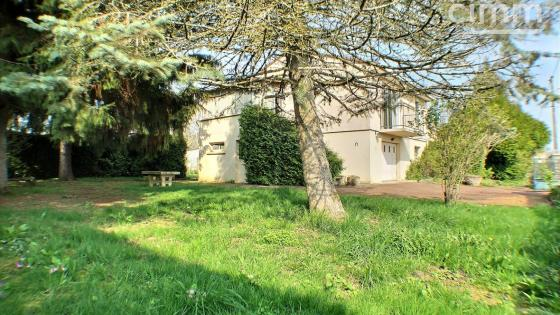 CHASSENAY hameau d'ARNAY LE DUC, Maison traditionelle, 2 chambres