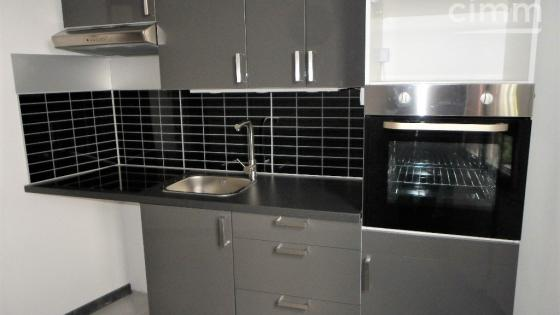 LOCATION SAINT MARTIN D'HERES : APPARTEMENT T3
