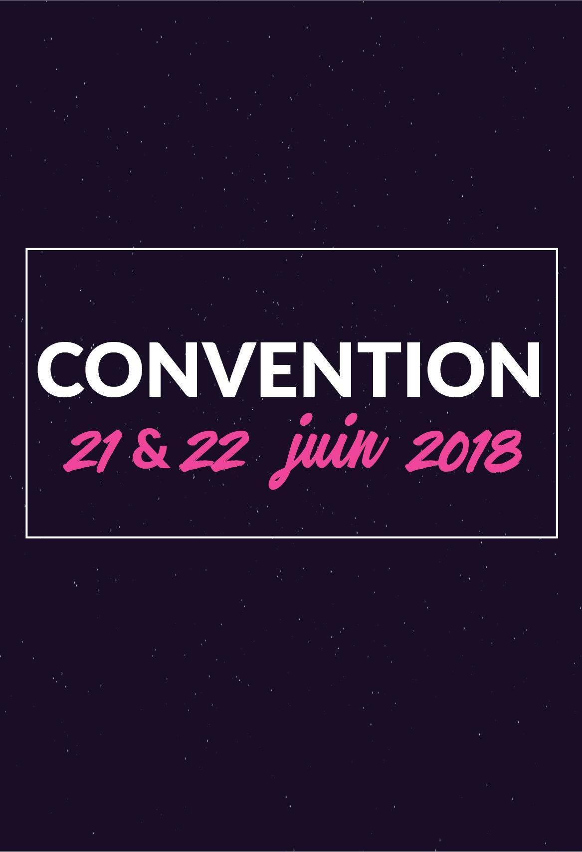 Convention_dates