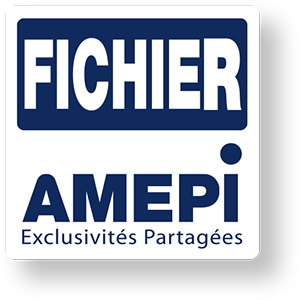 https://media.cimm.com/uploads/2018/02/21/logo-amepi.png